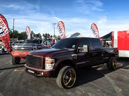 get your truck built for by keg media afw 2