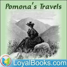 Pomona's Travels by Frank Stockton