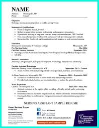 how to make a awesome resume resume and cover letter examples how to make a awesome resume 6 words that make your resume suck squawkfox nursing assistant
