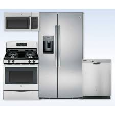 Kitchen Appliance Packages Appliances Electronics Home