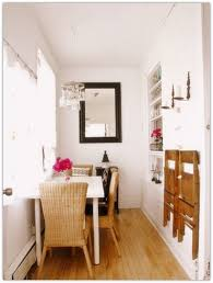 small dining room decor  wonderful small dining room decorating ideas small dining room ideas ideas home design