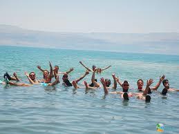Картинки по запросу фото иордания израиль мертвое море