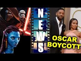 Image result for oscars 2016 boycott