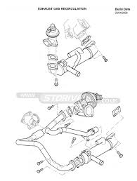 2001 ford focus engine diagram wiring diagram for 2000 ford focus zx3 wiring discover your ford focus zts engine diagram