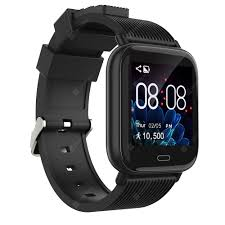 Bilikay G20 Large <b>Color</b> Screen <b>Bluetooth</b> 5.0 Multifunctional <b>Smart</b> ...