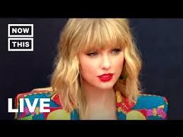 MTV VMAs <b>2019 Red</b> Carpet <b>Arrivals</b> — LIVE STREAM | NowThis ...