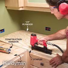 diy tile kitchen countertops: photo  fhoct tlctrt jpg photo