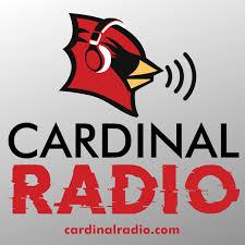 Cardinal Radio