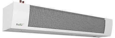 <b>Тепловая завеса Ballu BHC-M10-W12</b> (пульт BRC-W) купить ...