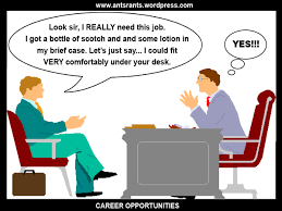 top ten tips for a successful job interview ant s rants top ten tips for a successful job interview