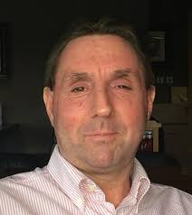 Sinclair Voicenet has appointed industry veteran Steve Bailey as Area Sales Manager. In this role he will be responsible for developing and managing ... - Steve-Bailey