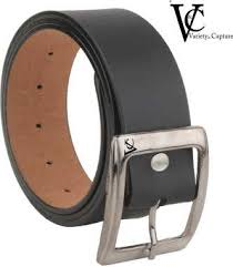 <b>Belts</b> - Buy Branded <b>Belts</b> for <b>Men</b> and Women Online at Best Prices ...