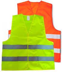 <b>Жилеты</b> с логотипом на заказ, <b>жилеты</b> для работников ...