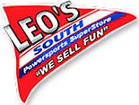 2013 <b>CFMOTO CF650</b>-2 650TK for sale in Lakeville, MN. Leo's ...