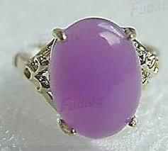 Бесплатная доставка> красивый натуральный фиолетовый ...