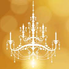 Купить Светильники <b>MW</b>-<b>Light</b> Жаклин (Германия) - в интернет ...