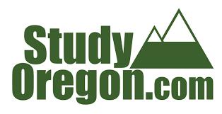 lewis clark study oregon study oregon study oregon
