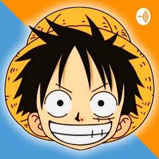 Tōku Tōku no Mi | One Piece Podcast