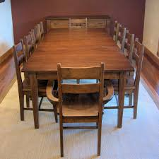 Dining Room Table Size For 10 Dining Table And 10 Chairs For Sale Dining Table 10 Chairs Oak Dining Room Table And 10 Chairsjpg