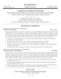 sample management resume unforgettable assistant manager samples cover letter sample management resume unforgettable assistant manager samples for collection managerssample management manager resume