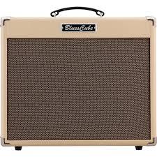 <b>Roland</b> BLUES CUBE STAGE, купить <b>гитарный комбоусилитель</b> ...