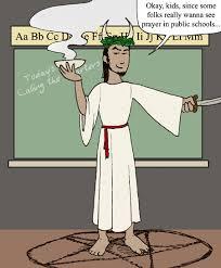 prayer in school by susiebeeca on deviantart prayer in school by susiebeeca