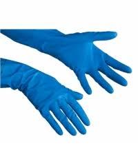 <b>Перчатки Vileda</b> Купить <b>перчатки</b> резиновые и латексные ...