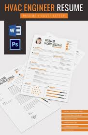 Resume Service Manager