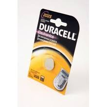 <b>Duracell</b> купить в Москве