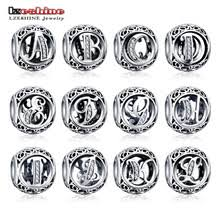 Buy <b>Authentic Sterling Silver</b> 925 <b>Charm Fit Pandora</b> online - Buy ...