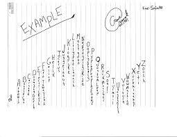artistic essay art history essay example