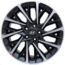 <b>Диск колесный 18 52910L1310</b> для Hyundai Sonata ( Хендай ...