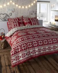 bedroom set merry