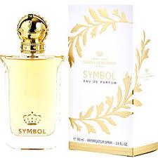 <b>Marina De Bourbon</b> Fragrances | FragranceNet.com®