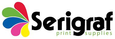 <b>Schulze Bluepressline Mug</b> 4   Serigraf.com