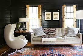 alec hemer photography cuppett rustic chic living room cropped chic living room
