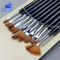 Painting Brush - Shop Cheap Painting Brush from China Painting ...