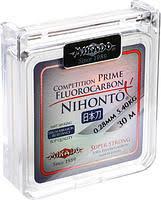 <b>Леска</b> мононить <b>Mikado NIHONTO</b> FLUOROCARBON PRIME 0,25 ...