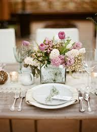images modern wedding table decor