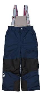 Купить <b>брюки для мальчика Oldos</b> Active Вэйл синие р.92, цены в ...