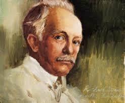Richard Strauss - strauss