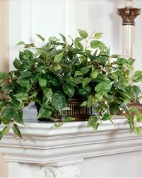silk artificial ivy plants artificial plants for office decor