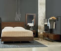 great home furniture. from the new magnolia home furnishings line by joanna gaines coming to great american furniture c