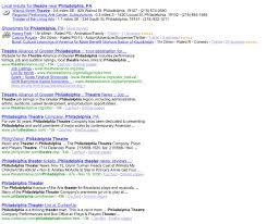 search results for theatre com com