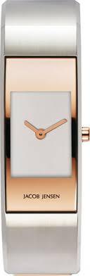 Наручные <b>часы Jacob Jensen</b> (Якоб Йенсен) — купить на ...