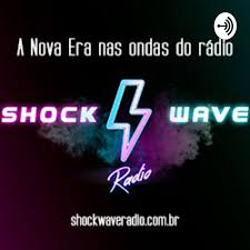 Shock Wave Radio