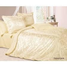 Купить <b>двуспальное постельное белье</b> в интернет-магазине ...