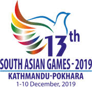 2019 South Asian Games - Wikipedia