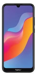 <b>Смартфон HONOR 8A Prime</b> — купить по выгодной цене на ...