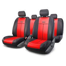 <b>Чехлы для</b> автомобильных <b>сидений</b> - купить по низкой цене ...